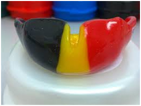 Mouthguards - Custom Fit Denture Clinic