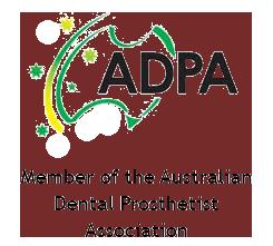 Campbelltown Denture Clinic, Denture Clinic Macarthur, Narellan Denture Clinic